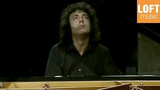 Nicolas Economou: Robert Schumann ? Kreisleriana, Op. 16