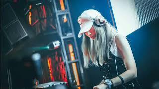 New song DJ music man Jeete Pyari Lage Tu Chori Badi Haseen se