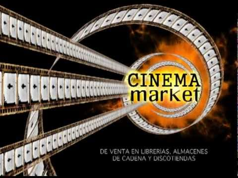 Cinema Market