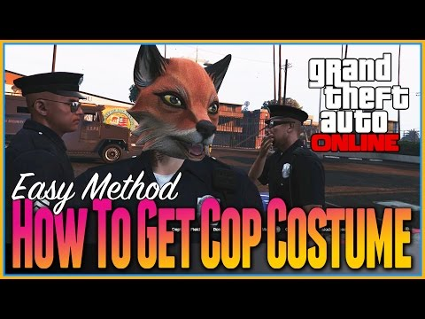 how to get the dunce hat in gta 5
