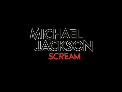 NEW MJ ALBUM????????????????????