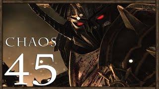 Warsword Conquest (Chaos) Part 45 - Kraygarr