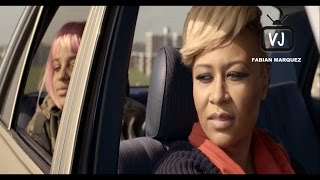 Emeli Sandé My Kind Of Love (Vj Fabian Marquez Video Remix & Argy Rous Bootleg)