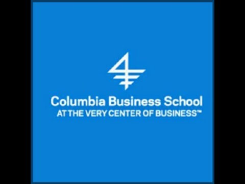 transportation national group (columbia business school) essay Columbia business school research spotlights information inequality in 18 and the simmons national consumption survey about columbia business school.