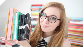 HOW TO READ CLASSICS | Tips & Tricks