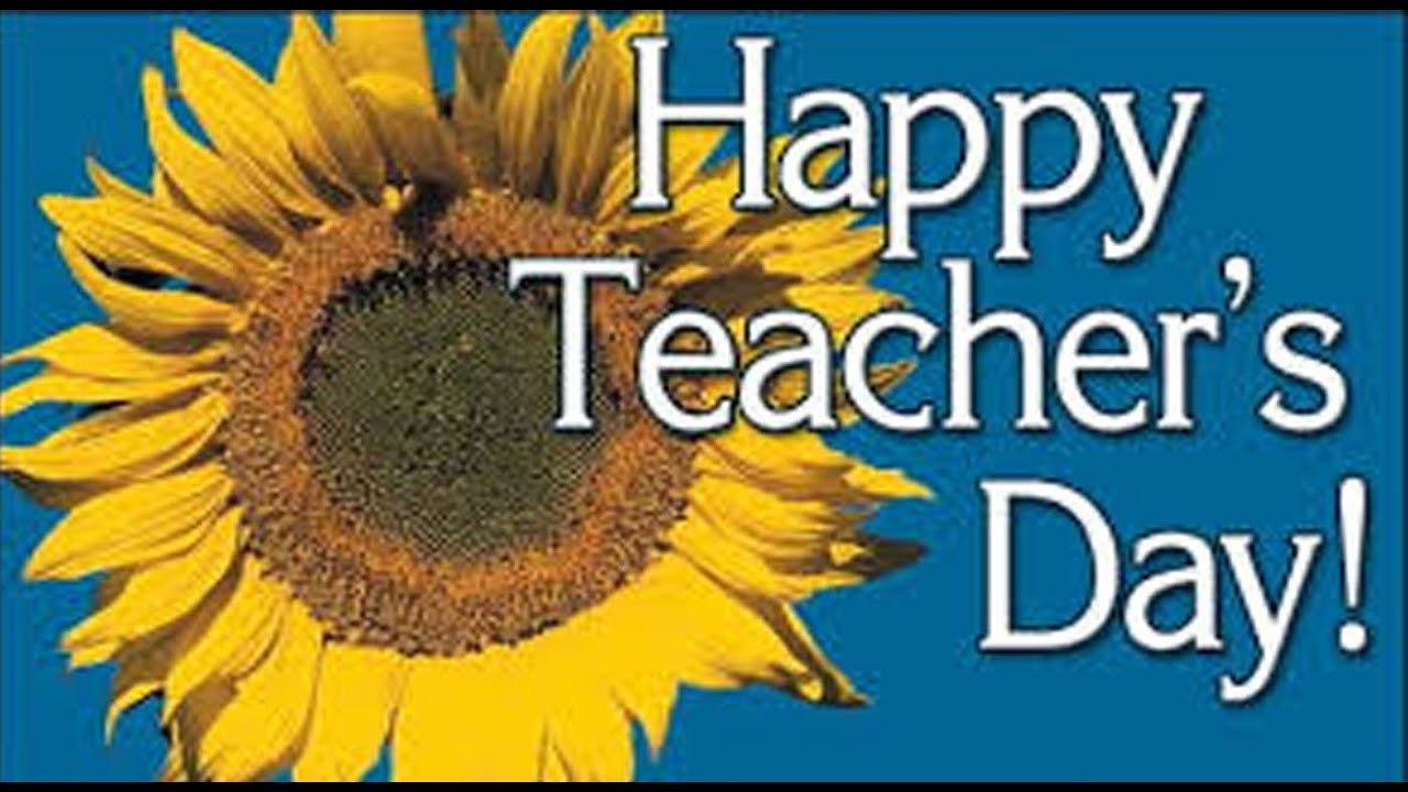 Happy teachers day 2015 sms whatsapp video message wishes happy teachers day 2015 sms whatsapp video message wishes greeting card for teacher youtube m4hsunfo