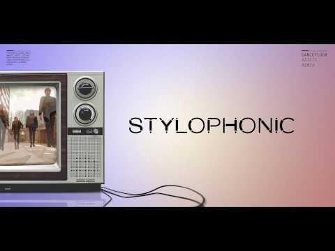 Stylophonic - Dancefloor (Reset! Remix)