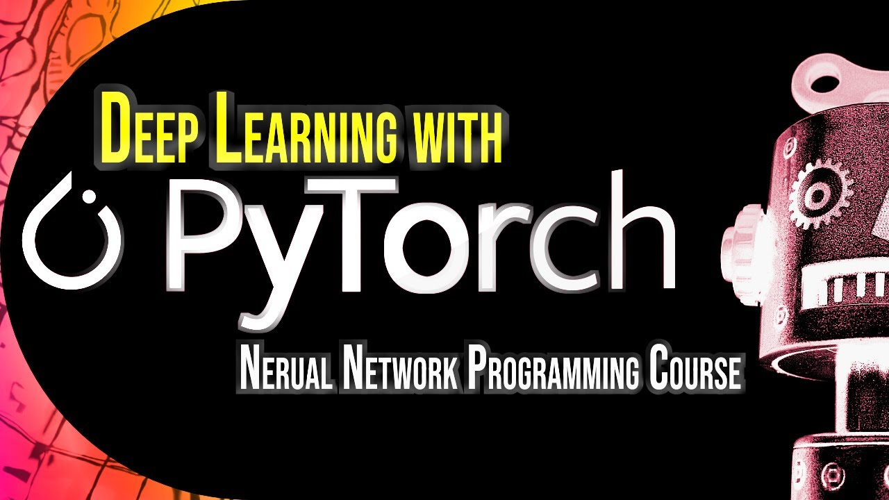 Neural Network Programming - Deep Learning with PyTorch