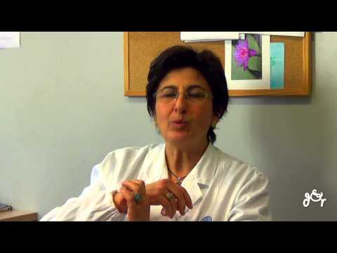 Malattia di Parkinson: Cosa è, Segni e Sintomi, Diagnosi, Terapie e Interventi nel tempo