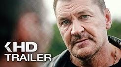 RISE OF THE FOOTSOLDIER Trailer German Deutsch (2020)