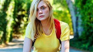 JAHRHUNDERTFRAUEN   Trailer & Filmclips [HD]