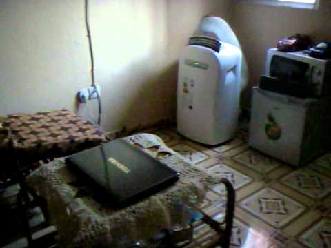Cottage to Rent in Bissau, Guine-Bissau