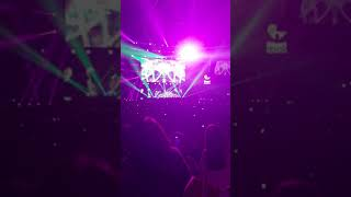 Calvin Harris, Dua Lipa - One Kiss LIVE Chicago Jingle Ball 2018