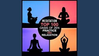 Asian Zen Spa (Oriental Wind)