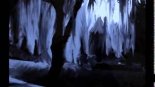TREES - The Garden of Jane Delawney (lyrics on screen, 1970)