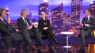 Current trends in government industry [Telstra Expert Series]
