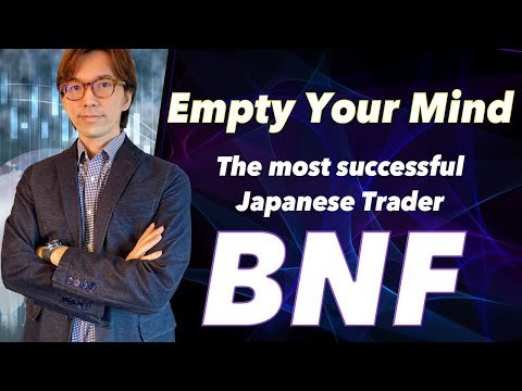 keep-this-in-mind-to-be-a-pro-trader!-the-most-successful-japanese-trader-bnf(takashi-kotegawa)