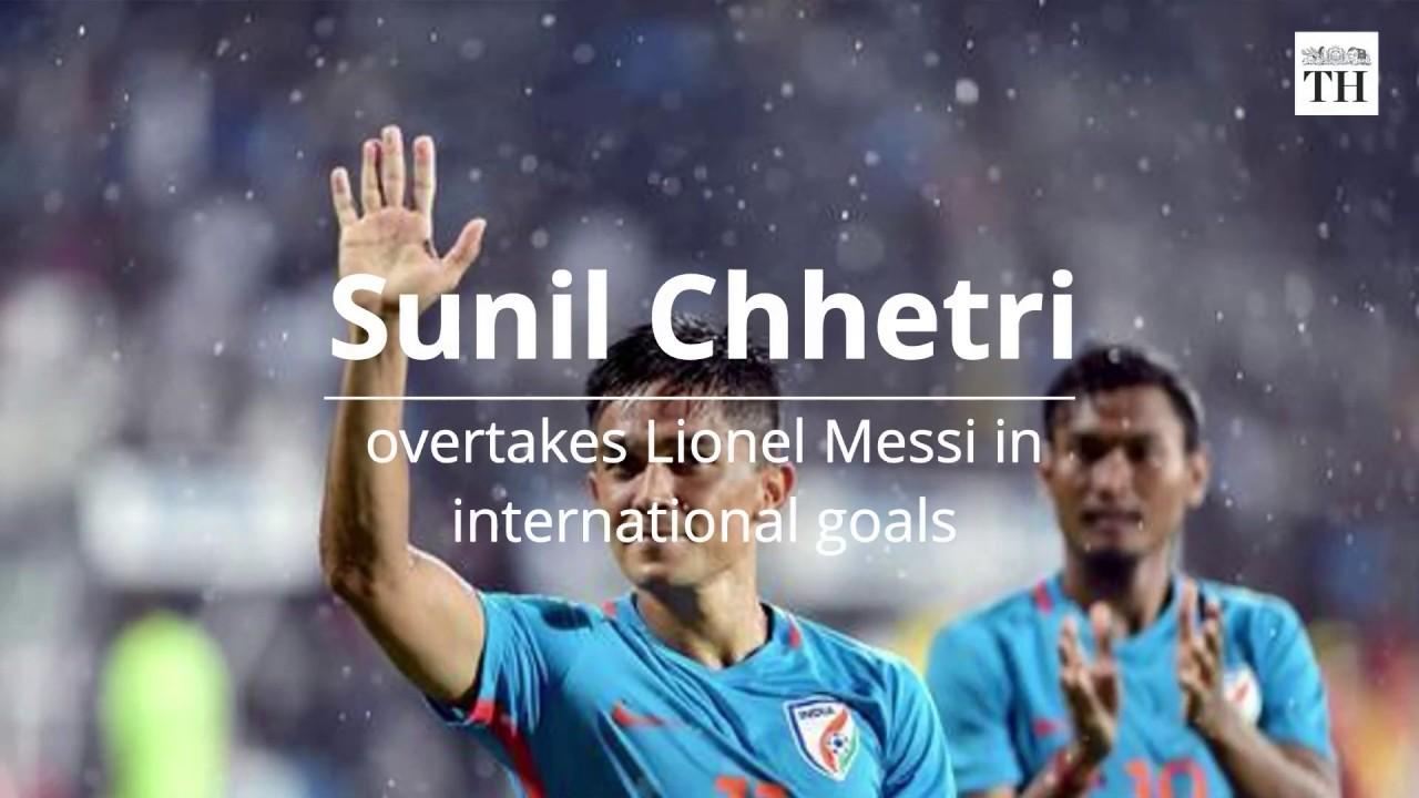 scorer goals