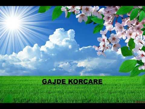 Gajde Korcare (1)