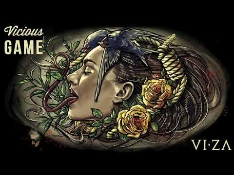 VIZA - VICIOUS GAME - New Song #6