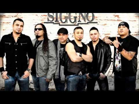 Puro Tejano Siggno Mix!!!!!