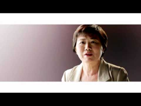 Accountability: Professor Pang Yang Hoong