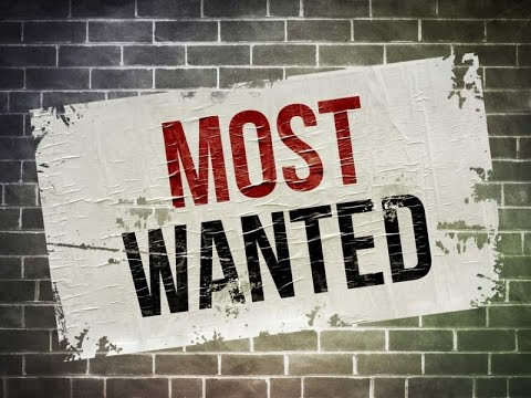 [Android: Netrunner] NAPD Most Wanted List V1.2 // Bad Publicity