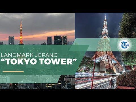 tokyo-tower---menara-tertinggi-di-jepang-bermodel-mirip-menara-eiffel