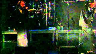 MASSIVE ATTACK Live in Amsterdam 08/04/1998 Part 4/7