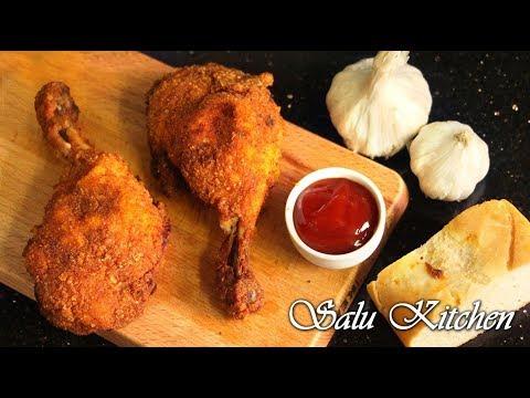 how to make chicken perattu in malayalam