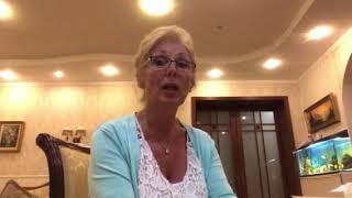 видео: Лучшее Питание при псориазе. Мой опыт быстрого излечения.