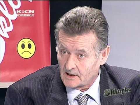 TV sklopka-M.Todorov,*Istina o Djeneralu i Marsalu*,Joska Broz...