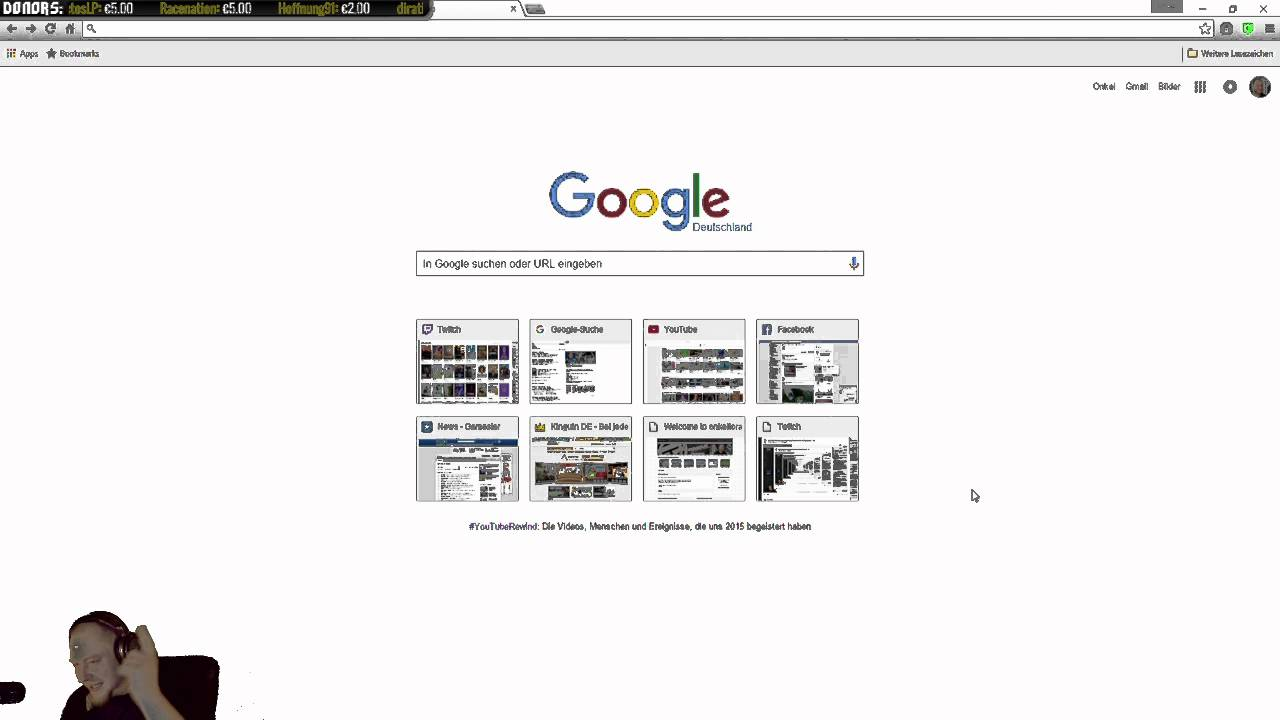 Chrome Laggt