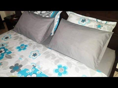 أغطية نــاعمة روعة لغرف النوم Doux couvre lit pour ...