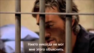 фильм Облики смерти (Казнь) / Manners of Dying 2004 (русские субтитры)
