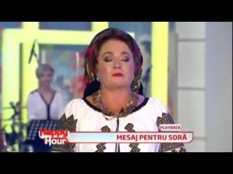 Laura Lavric - Cat Pe Lume Ai Parinti La Happy Hour