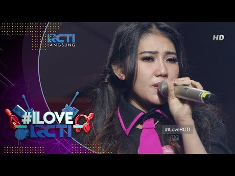 I LOVE RCTI - Via Vallen