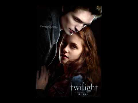 Twilight Trailer Music  Two Steps From Hell Mercy In Darkness