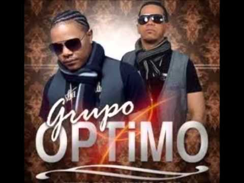 Grupo Optimo Mix
