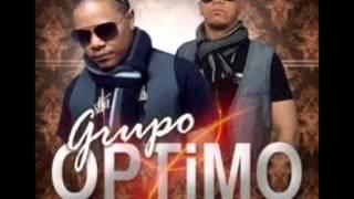Grupo Optimo Mix