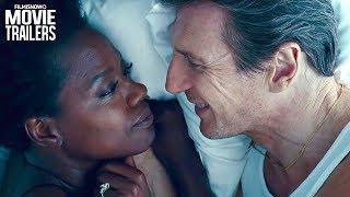 WIDOWS Trailer 2 NEW (2018) - Steve McQueen Modern-Day Thriller Movie