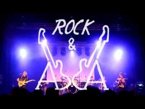 rock-&-abba---waterloo