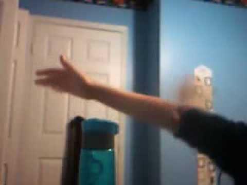 Braless voyeur down blouse video