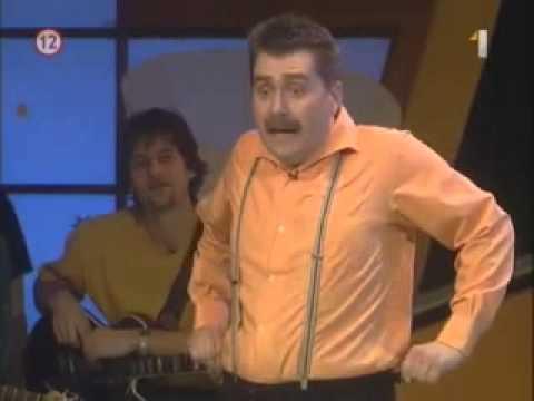 Urag n silvester 2002 youtube - Silvester youtube ...
