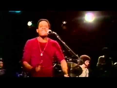 Take Five - Al Jarreau - Live in Germany, 1976