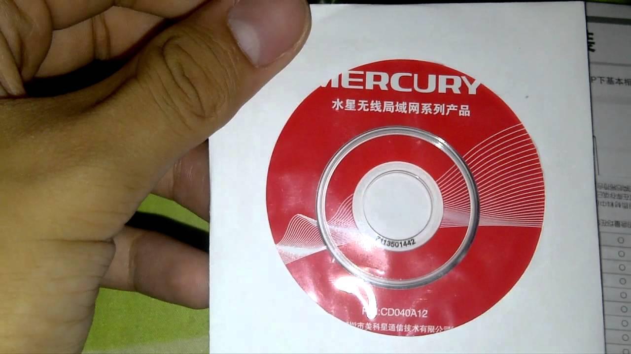 MERCURY MW54U 54M USB WIRELESS ADAPTER TREIBER WINDOWS 8