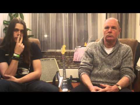 Video Testimonial JimRien