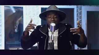 Shugalord - Mene Woaa Cover (Manifest ft King promise) Prod By Oteng