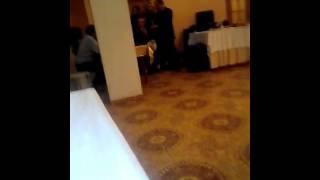ТаджикскаЯ Свадьба город Тверь