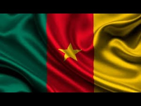 Prophetic Messages for Cameroon